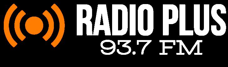 Radio Plus 93.7 FM